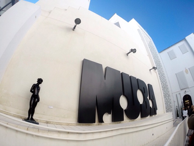 Exposición 'Picasso. Sueños grabados'