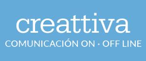 Creattiva Badajoz