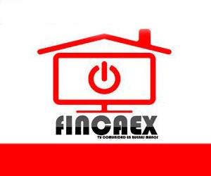Fincaex Administrador de fincas en Badajoz