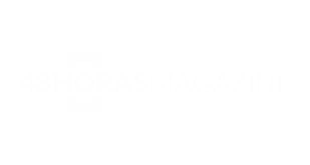 48horasMagazine | Revista digital de ocio y cultura en Extremadura