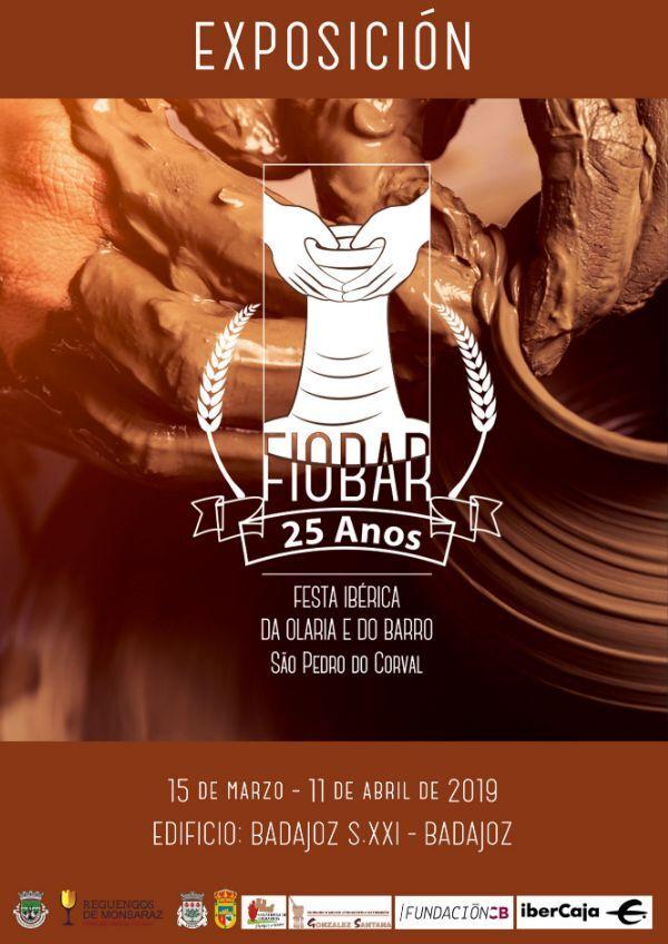 1. Teatro Romano de Mérida
