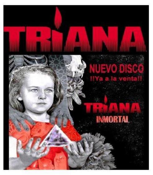 Concierto de Triana