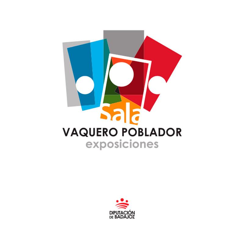 Exposición Artistas del Casco Antiguo de Badajoz